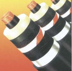 NGY-YZSTCY-J变频器专用电缆.jpg